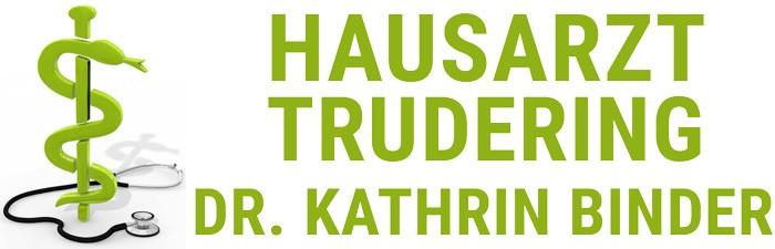 Hausarzt Trudering Kathrin Binder